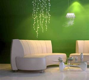 Wall paint ideas for living room decor ideasdecor