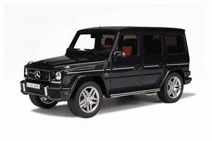 G Modell Mercedes : mercedes benz g63 amg voiture miniature de collection ~ Kayakingforconservation.com Haus und Dekorationen