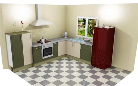 simon cuisine une cuisine sur mesure réalisée par simon mage