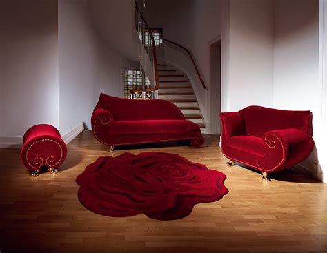 bretz canape bretz gaudi canapés salons fauteuils et sièges en cuir