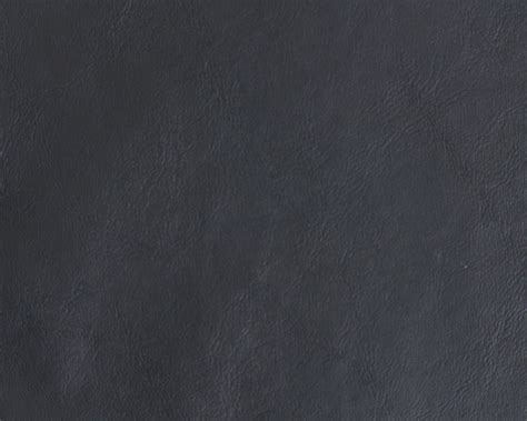 How To Clean A Pleather by Faux Leather Upholstery Pleather Vinyl Black Discount