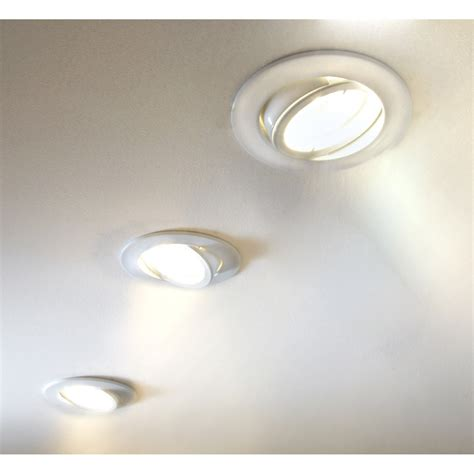 spot led encastrable plafond cuisine spot led encastrable plafond cuisine valdiz