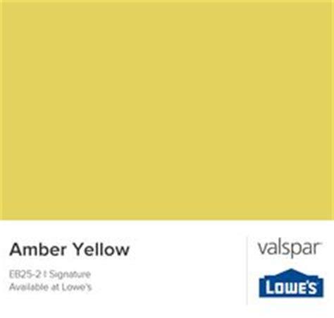 valspar paint color chart valspar lowes american tradition by materials world com palm