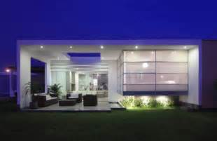 Home Design For 2017 Modern Home Design 2017 Home Modern Facades And House