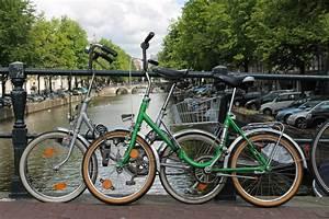 Handyhalterung Fahrrad Mit Ladefunktion : stadtbesichtigung mit fahrrad webundwelt ~ Jslefanu.com Haus und Dekorationen
