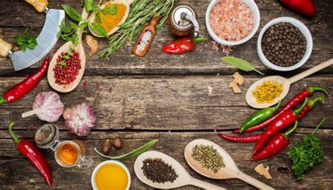 top  food blogs thatll   taste buds tingling