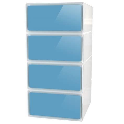 rangement couverts tiroir cuisine 20170915102200 rangement couverts tiroir avsort com