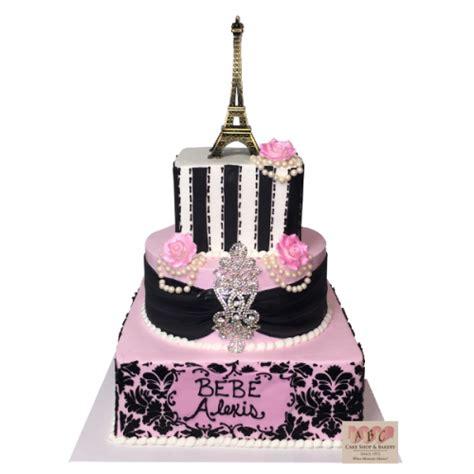 archives abc cake shop bakery