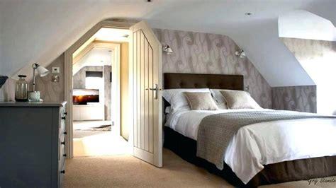 oconnorhomesinccom traditional upstairs bedroom ideas