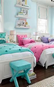 Neat Home Decor Ideas. Boys Bedroom: Attractive Interior ...