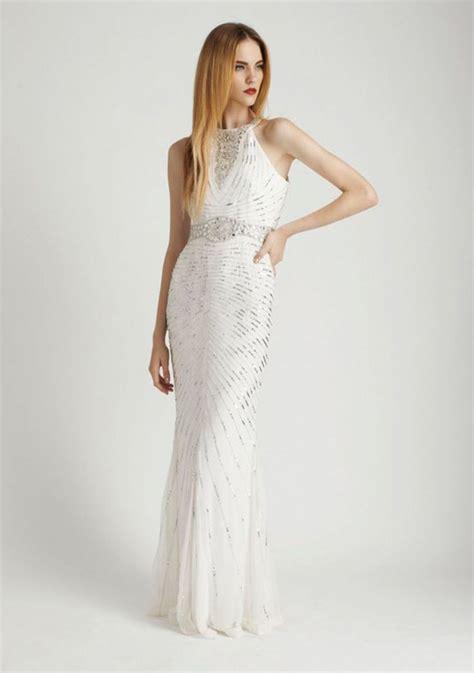 104 Best Wedding Dresses Images On Pinterest Gilbert