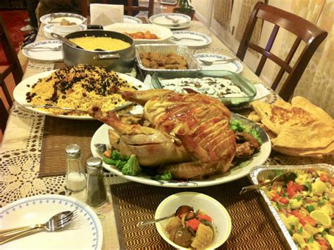 afghan cuisine afghan food celebrates culture and tradition central