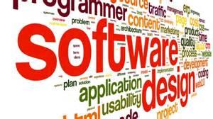 design software bettersoftwaredesign caign