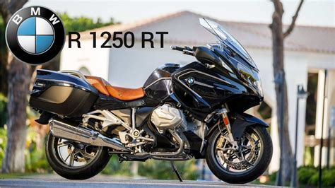R 1200 Rt 2019 by Bmw R1200rt 2020 Car Price 2020