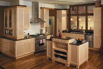 kitchen cabinets akron ohio kitchen cabinets akron oh cabinets matttroy 5886