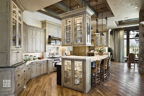 cool kitchen islands 64 deluxe custom kitchen island designs beautiful