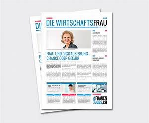 frauenmagazin schweiz