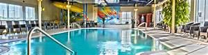 site officiel hotel must aeroport de quebec les hotels With hotel a quebec avec piscine interieure 2 site officiel de lhatel quebec inn