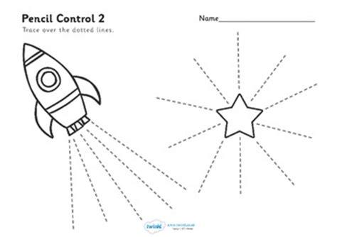 HD wallpapers preschool worksheets 5 year olds
