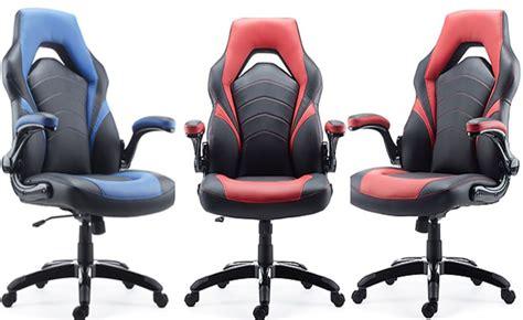 Staples Gaming Chair 99 99 reg 200 staples gaming chair free shipping