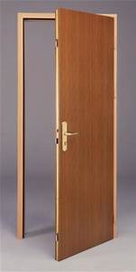 picardie serrure produits blocs portes With serrure bloc porte