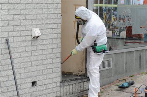 asbestsanering nick bruin sloopwerken
