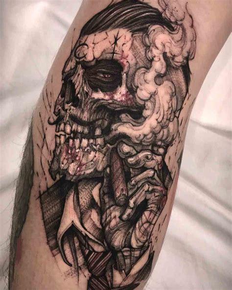 gang tattoo  tattoo ideas gallery