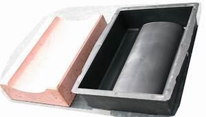 Formen Für Beton : formen f r rinnensteine 294 farbpigmente schalungsformen ~ Yasmunasinghe.com Haus und Dekorationen