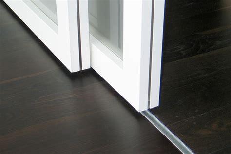design options raydoor
