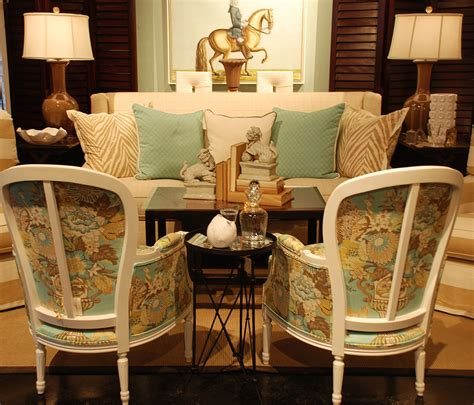Home Furnishings And Decor by New Traditions 5 Tricks For Keeping Your Traditional