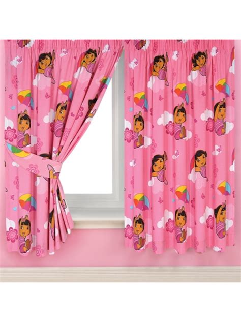 rideau chambre fille pas cher rideau enfant rideaux pas cher