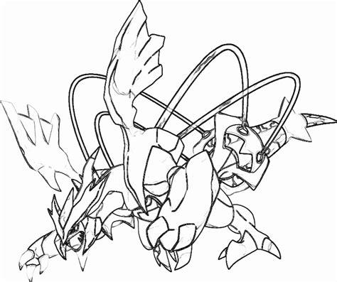 pokémon leggendari disegni da colorare mega evoluzioni disegni da stare e colorare disegni in bianco