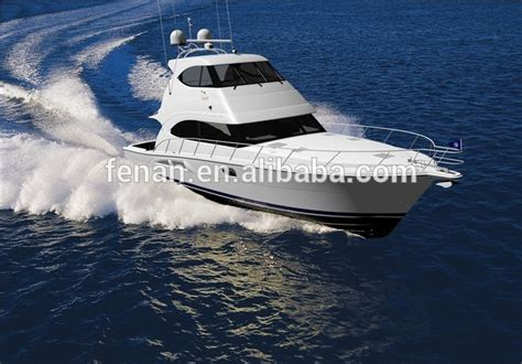 Fishing Boat Prices by Fishing Boats Prices Buy Fishing Boats Prices Low Price