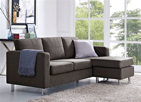 cheap settee small sectional sofa cheap sofas 10 favorites for