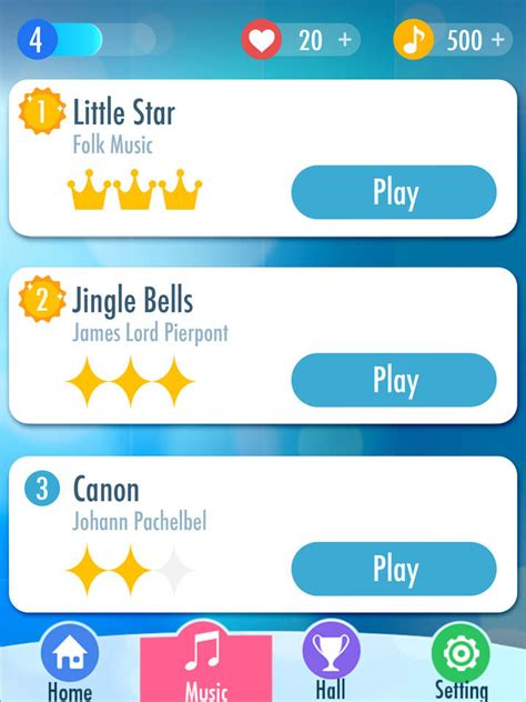 piano tiles songs piano tiles 2 don t tap the white tile 2 apps 148apps