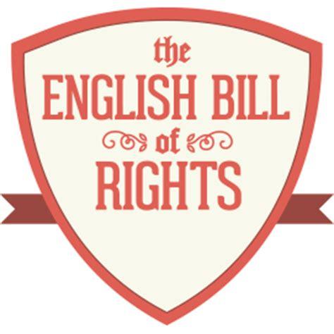 Bill Of Rights Clip Bill Of Rights Clip Www Pixshark