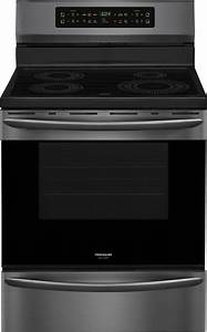 Frigidaire Celebrates 100 Years Of Innovation With