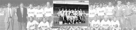 Fc Twente Kleurplatennl by Fc Twente Roda Jc 1 1 12 Augustus 1989 Fc Twente