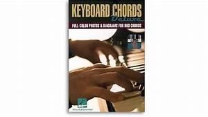 Keyboard Chord Deluxe