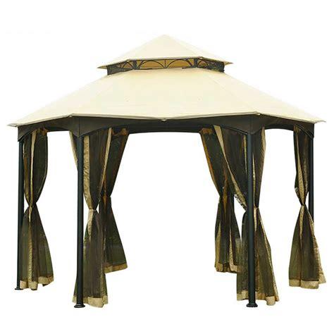 carport canopy cover replacement carport idea