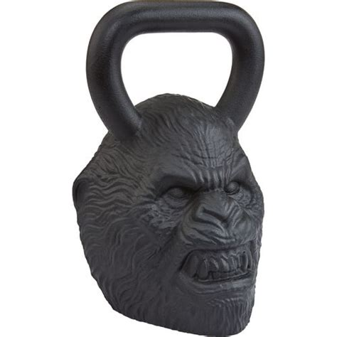 kettlebell onnit primal bigfoot academy kettlebells weights gorilla kettle bells weight