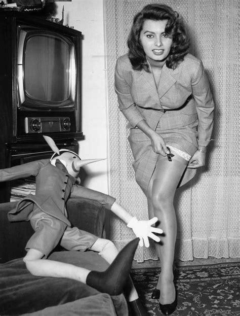 Sophia Loren Despre Greșeli Astro Internationalastro