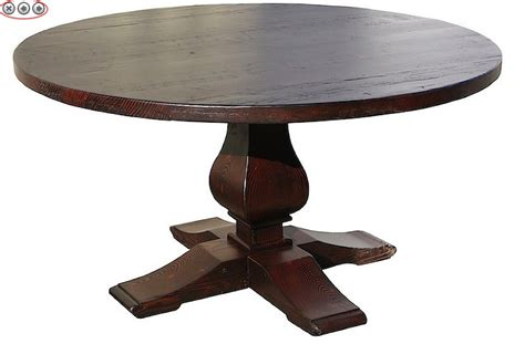 custom reproduction dining room table sets hand crafted