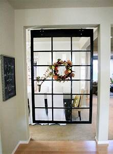 10, Diy, Room, Dividers, You, Can, Build