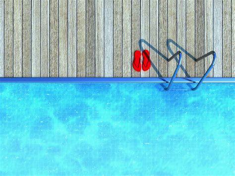 Piscina Porto Antico Genova pausa piscina porto antico di genova