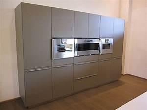 Bax Küchen Abverkauf : bulthaup musterk che musterk chen abverkauf ~ Michelbontemps.com Haus und Dekorationen