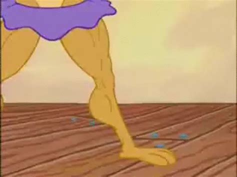 Sandy Muscle Growth 5.gif