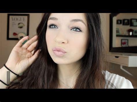 madison beer makeup tutorial tori sterling youtube