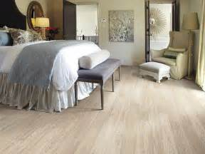 check out more design and flooring ideas on carolinawholesalefloors com or on our