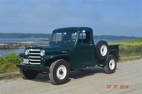 willys jeep pickup truck willys willys jeep willys wagon